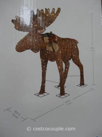philips   grapevine moose