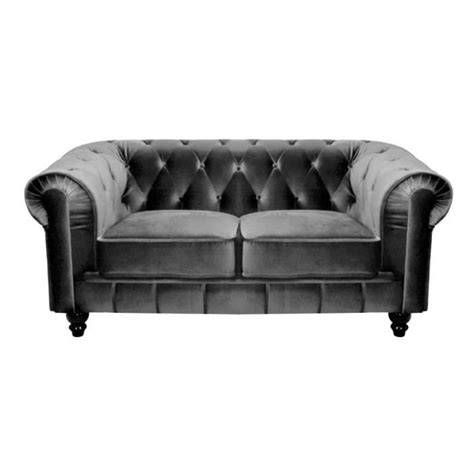 canapé chesterfield cuir pas cher canape chesterfield pas cher