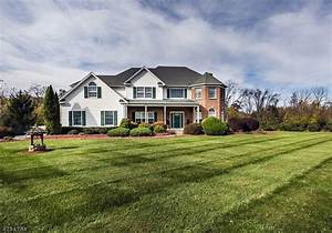 Real Estate Round-up: Hunterdon County Open House Guide