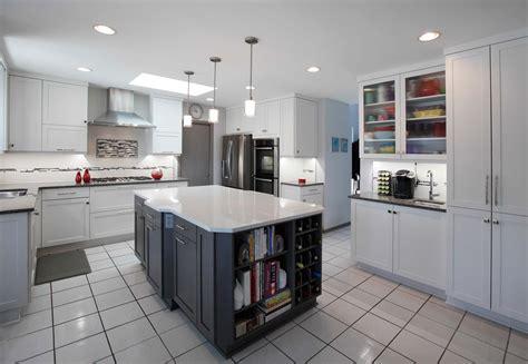 bathroom storage cabinet ideas a baker 39 s kitchen des plaines il better kitchens