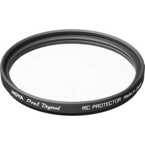 Filter Hoya Pro1 Cpl 40 5mm hoya 40 5mm pro1 digital protector filter ho p40 5 b h photo