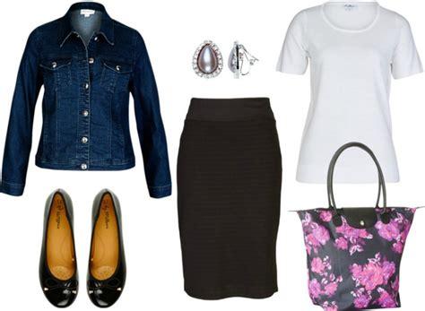 Wardrobe Basics On A Budget by Shop Wardrobe Basics On A Budget At Millers