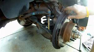 S10 Front Suspension Diagram  U2014 Untpikapps