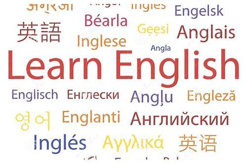 Learn english grammar audio free download :: cetsicodeg