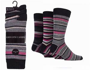 Wholesale Bulk Mens Tokyo Designer Socks   Wholesaler ...
