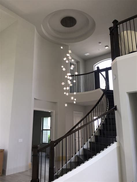 entryway chandeliers entryway chandelier foyer chandelier entrance chandeliers