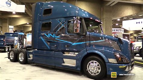 780 Volvo Truck by Volvo 780 Truck Interior Pictures Www Indiepedia Org