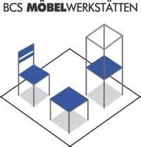 dassbach küchen köln bcs m 246 belwerkst 228 tten k 246 ln tischlerei schreinerei vitrinen