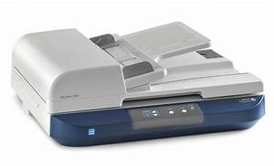 microtek 11x17 scanners on sale at scanstore With scanner max document size 11x17