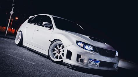 Tuned Cars Wallpaper by Tuned Cars Wallpapers 77 Images