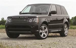 Land Rover Les Ulis : land rover range rover sport 2012 g n rateur de standing guide auto ~ Gottalentnigeria.com Avis de Voitures