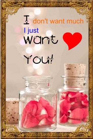 cute love ecards greeting cards