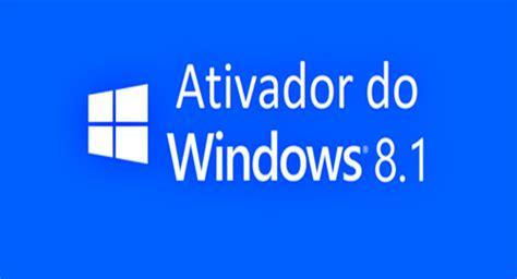 baixar de windows