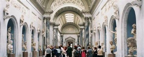 Musei Vaticani Ingresso Gratuito I Musei Vaticani Ingresso Gratuito Ultima Domenica