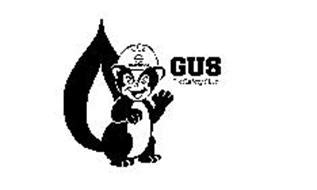 missouri gas energy phone number gus the safety skunk mge missouri gas energy reviews