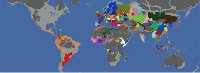 Map 1750 Animated Sultanate Marinid Imgur Reddit