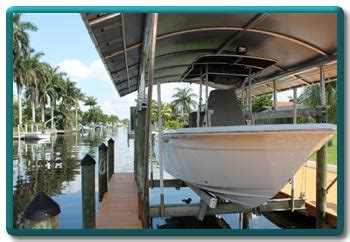 Vacation Rental Cape Coral With Boat by Cape Coral Three Bedroom Vacation Rental With Optional Boat