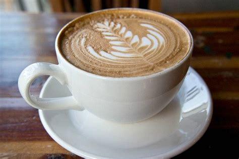 cafe con leche blog madrid food tour