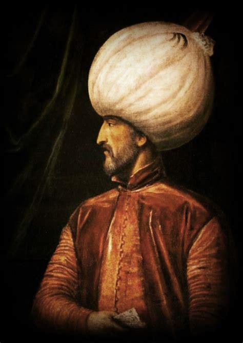 The Ottoman Empire Sultans - 30 best ottoman empire images on ottoman