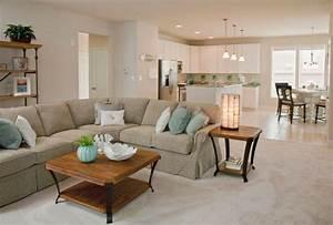 buy model home furniture 42 model home furniture outlet With model home furniture for sale atlanta ga