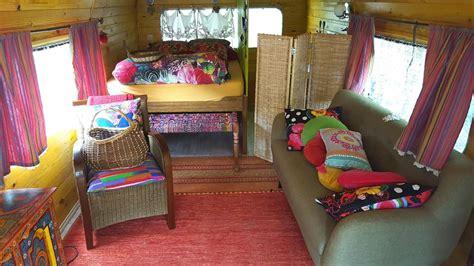 chambres d hotes loches chambre d 39 hôtes roulotte mariposa chambre d 39 hôtes loches