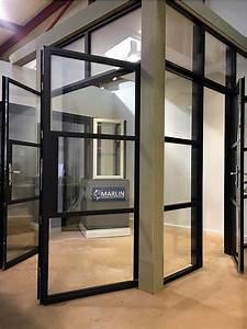 Marlin Windows Aluminium Windows Doors Retailer