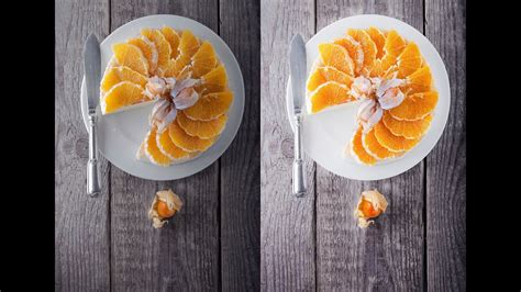 learn   boost  food photography  minutes