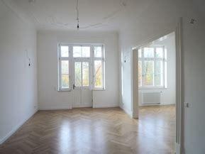 Wohnung Mieten München Süd by Wohnung Mieten Sz De