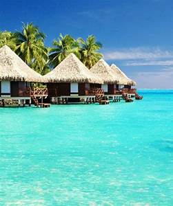 17 most romantic honeymoon destinations maldives full With most romantic honeymoon destinations