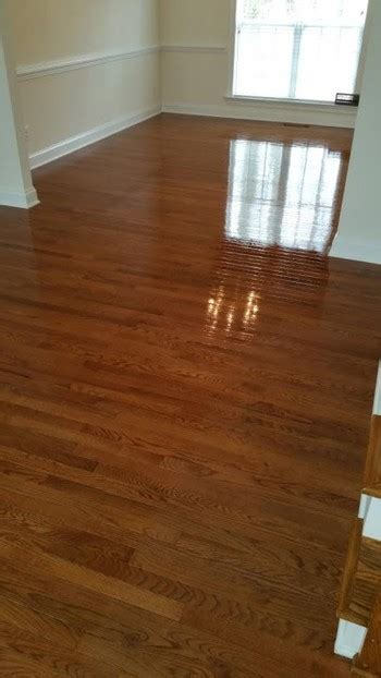 hardwood flooring greensboro nc hardwood floor cleaning greensboro nc acai carpet sofa review