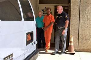 Prosecutor  Gang Member Killed Baby - News - The Fayetteville Observer