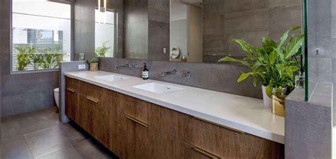 Bathroom Vanity Cabinets Perth by Custom Bathroom Vanities Cabinets Ikal Kitchens