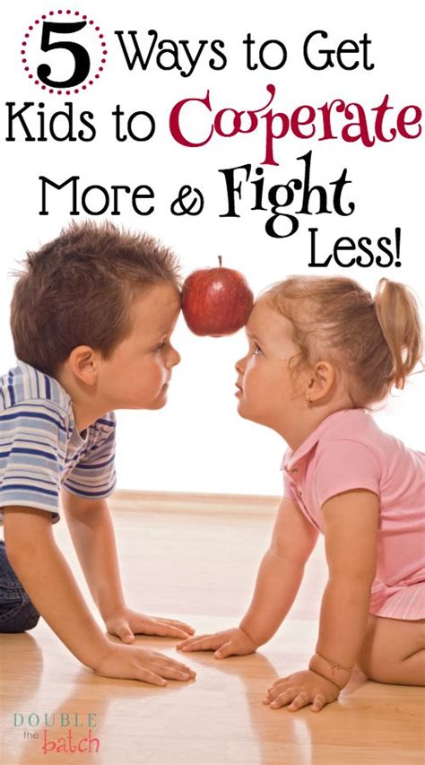 cooperative games for preschoolers 67 best stuff for images on day care 297