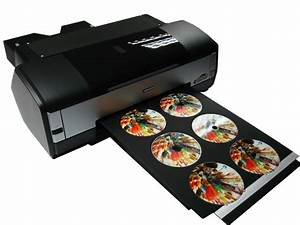 tips for creating and printing cd dvd labels how to print With dvd sticker printing