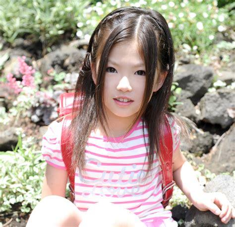 The Most Beautiful Asian Girl Knight S Christian