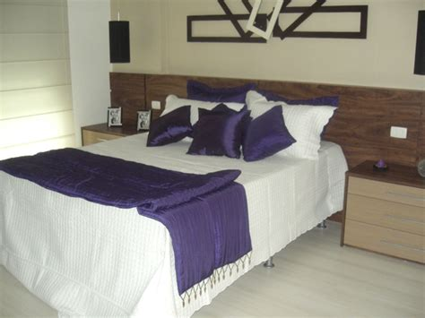 quarto de casal cabeceira de cama e criado mudo de l 180 movelaria marcenaria e m 243 veis