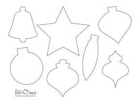 60 best christmas felt templates images on pinterest felt templates leaf template and patterns