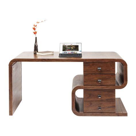 meuble tiroir bureau meuble bureau design decoration meubles de rangement