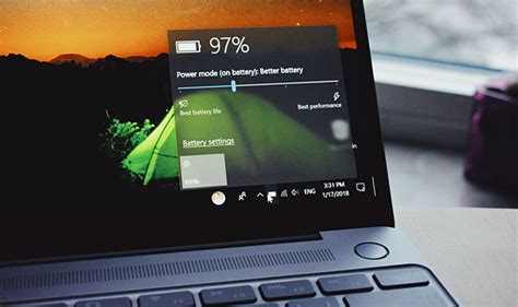 5 ways to speed up a slow windows 10 pc