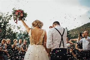 up and coming 2018 wedding trends the urban twist With how to photograph a wedding