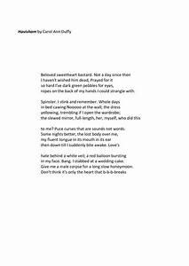 Essay Proposal Outline Miss Havisham Essay Conclusion Psychology Essay Conclusion Narrative Essay Thesis Statement Examples also Essay On Importance Of Good Health Miss Havisham Essay Introduction To An Essay Miss Havisham Character  My English Class Essay