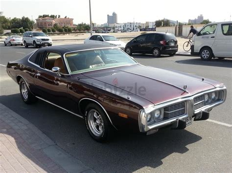 Image Result For Muscle Cars From The 70's Pictures