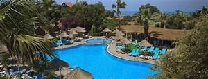 home can garden beach hotel With katzennetz balkon mit özlem garden hotel side turkey