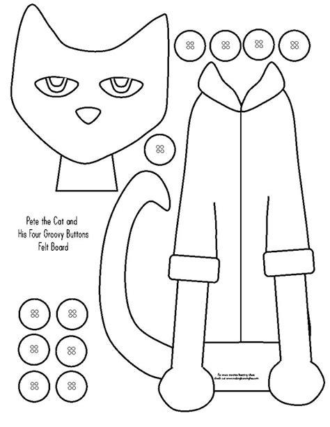 best 25 felt board stories ideas on flannel 342   028110e2832391f2c33f17f85b1ec2b2 pete the cat groovy buttons activities pete the cat preschool printables