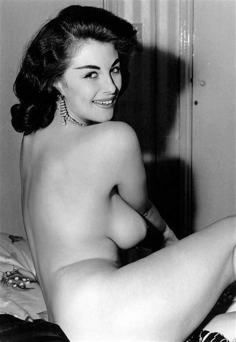 Eve Bristol