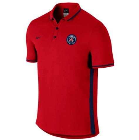 authentic maroon 2015 2016 nike authentic league polo shirt blue
