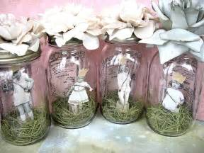 itsabridesworld shabby chic wedding ideas