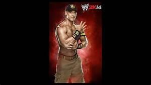 Photos: New WWE 2K14 Screenshots Released | PWMania
