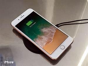 Iphone 8 Plus Wireless Charging : best wireless charging pads for iphone x and iphone 8 in ~ Jslefanu.com Haus und Dekorationen