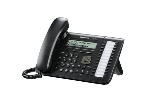 telephones ip fixes tous les fournisseurs telephones